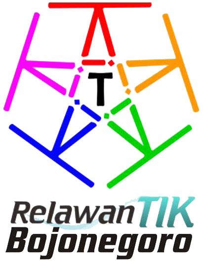RelawanTIK Indonesia